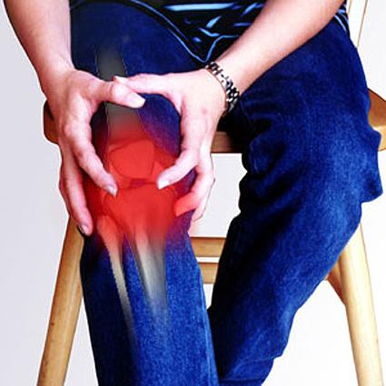 Knee-Pain-Acupuncture-1